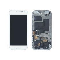 samsung-galaxy-s4-mini-i9190-i9195-lcd-assembly-white