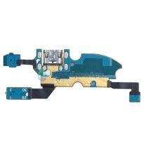 Samsung Galaxy S4 Mini i9195 Charge Charging USB Dock Port Connector Flex Cable