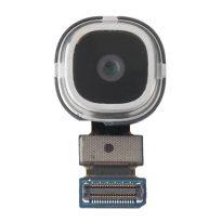 Samsung Galaxy S4 i9500 i337 M919 Back Facing Rear Camera Flex Replacement Parts