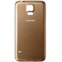 samsung-galaxy-s5-battery-door-gold