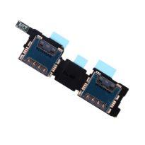 samsung-galaxy-s5-g900-dual-sim-reader