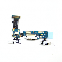 Samsung Galaxy S5 i9600 G900F Charge Charging USB Dock Port Connector Flex Cable