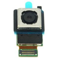 samsung-galaxy-s6-g920f-rear-camera