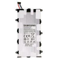 samsung-galaxy-tab-2-7-p3113-battery-sp4960c3b