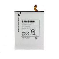 samsung-galaxy-tab-3-lite-t110-battery-eb-bt111abe