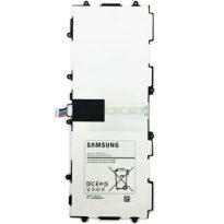 samsung-galaxy-tab-3-p5200-battery-t4500e