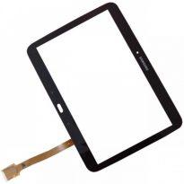 samsung-galaxy-tab-3-p5200-digitizer