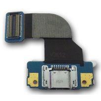 samsung-galaxy-tab-3-t320-charging-port-flex