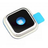 Samsung Galaxy s5 Camera Lens Set