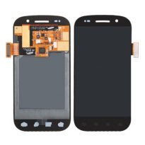 Samsung Google Nexus S I9020 LCD Display+Digitizer Touch Glass Lens Assembly