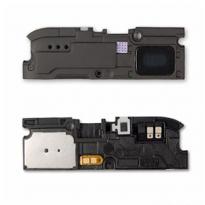 Samsung Note 2 N7100 Loudspeaker