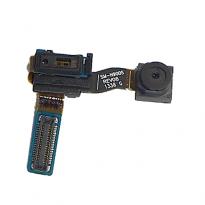 Samsung Note 3 n900 front camera flex