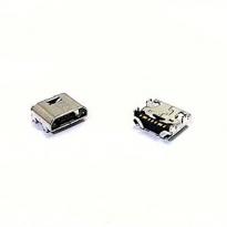Samsung Tab 3 Lite T110 charging port