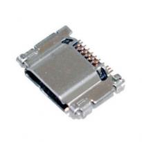 Samsung Tab4 T330 Charging Port