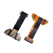 Sony Ericsson Xperia Play 4G R800i R800x Z1i Zeus Slide Flex Ribbon Cable