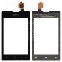 sony-xperia-e-digitizer-black-c1505-c1504-c1503-c1502-dual-c1603-c1604