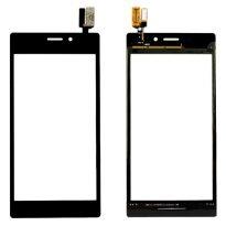 sony-xperia-m2-digitizer-black