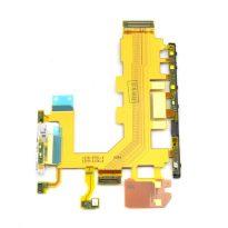sony-xperia-z2-power-volume-flex-cable