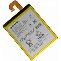 sony-xperia-z3-battery-lis1558rpc