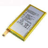 sony-xperia-z3-compact-battery-lis1561erpc