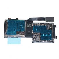 core lte g386 sim reader