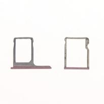 htc one m8 sim tray grey