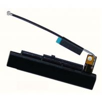 iPad 3 Bluetooth Wifi Antenna Signal Flex Cable 3G Version Left Side