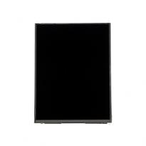 ipad-mini-3-retina-lcd-display