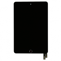 iPad-Mini-4-Front-Assembly-LCD-and-Digitizer-Black