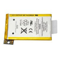 iphone-3g-battery-replacement