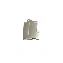 iPhone 5 LCD Sensor Antenna Flex Metal Cover