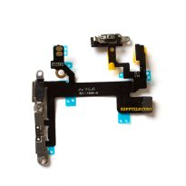 iphone-5s-power-flex-assembly-with-metal-piece