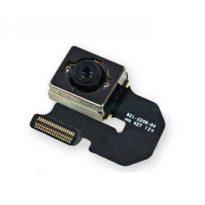 iphone-6-rear-camera