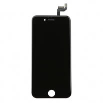 iphone-6s-front-assembly-black