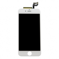 iphone-6s-front-assembly-white