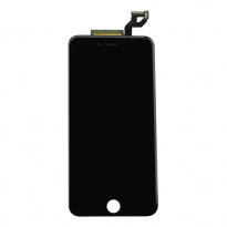 iphone-6s-plus-front-assembly-black