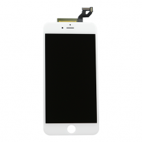 iphone-6s-plus-front-assembly-white