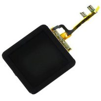 ipod-nano-6g-full-screen-assembly