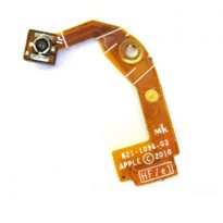 iPod Touch 4th Generation 4G Wi-Fi WiFi Antenna Flex Cable