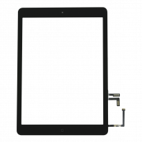 ipad-air-touch-screen-with-home-button-black-1