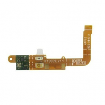 iphone 3g proximity sensor