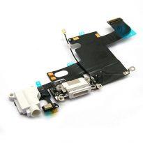 iphone-6-charge-dock-audio-jack-flex-white