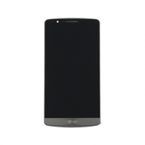 lg-g3-black-display-assembly-with-frame-1a_1