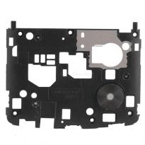 lg nexus 5 rear camera lens with inner frame