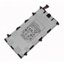Samsung Battery SP4960C3B 4000mAh