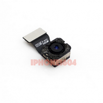 product_i_p_ipad_3_rear_camera