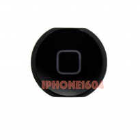 product_i_p_ipad_air_home_button_black