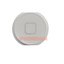 product_i_p_ipad_air_home_button_white