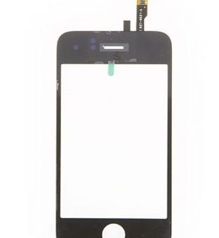 product_i_p_iphone_3g_touch_screen