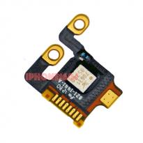 product_i_p_iphone_5_gps_antenna_flex